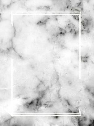 beautiful elegant marble texture , Texture, Black, White Фоновый рисунок