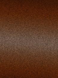 original black gold gradient dark background , Original Background, Black Gold Background, Gradient Background Background image