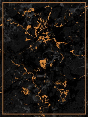 काले संगमरमर संगमरमर काले सोने की शैली psd स्तरित फ़ाइल , काले संगमरमर, सामग्री, मूल पृष्ठभूमि छवि