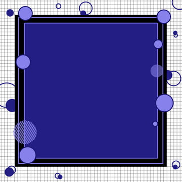背景 文学 ファッション プロモーション , 背景, 元の青いトーンの暗い幾何学的メンフィスの背景, その逆 背景画像