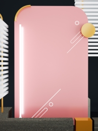 मूल c4d गुलाबी सुरुचिपूर्ण , गुलाबी, बनावट, पृष्ठभूमि पृष्ठभूमि छवि