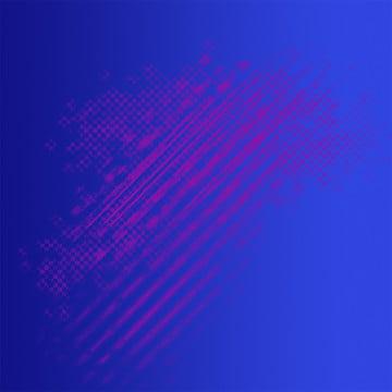 original background gorgeous blue blue gradient blue background , Gradient, Blue Gradient, Blue Background ภาพพื้นหลัง