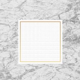 simple off white marble texture , Original, Marble, Background Imagem de fundo