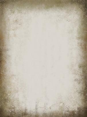 vintage background kraft paper poster background texture , Brown Background, Kraft Paper, Kraft Фоновый рисунок