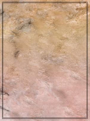 बनावट बनावट सुरुचिपूर्ण छोटे ताजा , ताजा, पृष्ठभूमि, के पृष्ठभूमि छवि