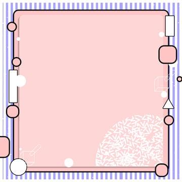 背景 アート パープル ピンク , プロモーション, オリジナル演劇メンフィスエレガントなストライプの背景, 幾何学的 背景画像