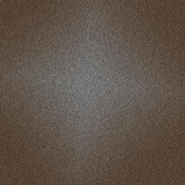 मूल पृष्ठभूमि धातु पृष्ठभूमि धातु बनावट छायांकन पृष्ठभूमि , मूल पृष्ठभूमि, छायांकन पृष्ठभूमि, ढाल पृष्ठभूमि छवि