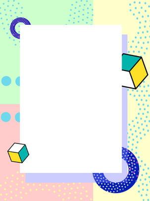 सुंदर सरल छोटे ताजा सुरुचिपूर्ण , सुरुचिपूर्ण, ताजा, छोटे ताजा पृष्ठभूमि छवि