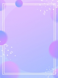 gradient background purple background soft background background , Purple, Soft Background, Gradient Background Imagem de fundo