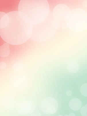 soft background background pink green pink background , Pastel, Pink Background, Soft Imagem de fundo