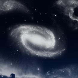 璀璨 ब्रह्मांडीय पृष्ठभूमि तारों से आकाश की पृष्ठभूमि आकाशगंगा की पृष्ठभूमि आकाशगंगा की पृष्ठभूमि , की, आकाश, आकाशगंगा पृष्ठभूमि छवि