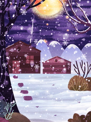 snow snowing winter winter , Purple, Invitation Background, Snow zdjęcie w tle