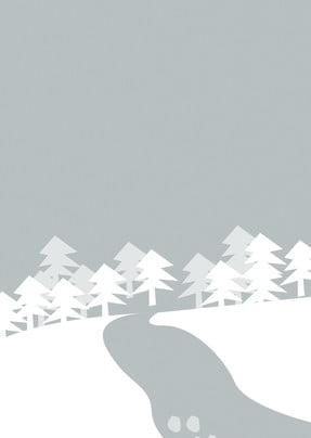 snow winter solstice background snow winter , Winter, Cut, Snow Imagem de fundo