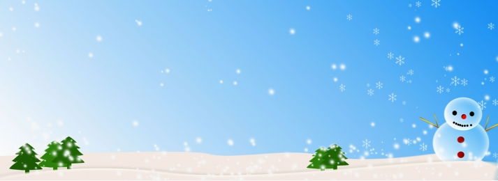 snow light snow winter solstice winter, Light Snow, Background, Small Fresh Imagem de fundo