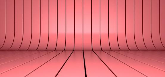 明亮 粉紅色 黑色線條 時尚, 粉紅色, 背景素材, 明亮 背景圖片