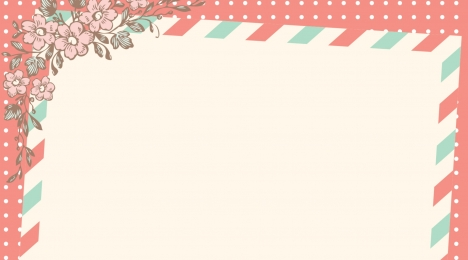 Beauty Products Background Photos Vectors And Psd Files For Free Download Pngtree