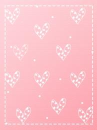 गुलाबी हाथ से तैयार लड़की का दिल दिल का आकार , हाथ से तैयार, दिल का आकार, बनावट पृष्ठभूमि छवि