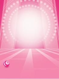 Nền phổ quát màu hồng nhỏ tươi lễ hội nữ thần 38 Nền Pink Chất Hình Nền