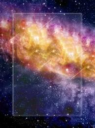 छोटा ताजा सुंदर स्वप्निल सुरुचिपूर्ण , मूल, स्वप्निल, आकाशगंगा पृष्ठभूमि छवि