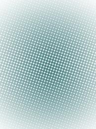 polka dot polka dots dots green , Texture, Pure, Polka Dots ภาพพื้นหลัง