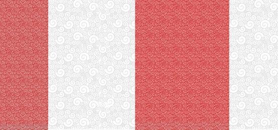चीनी शैली लाल सफ़ेद शुभ मेघ, पृष्ठभूमि सामग्री, मोर, पृष्ठभूमि पृष्ठभूमि छवि
