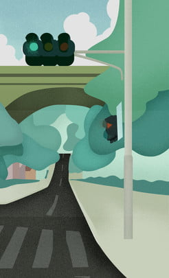 background abstract background abstract road , Gray, Background, Road Imagem de fundo