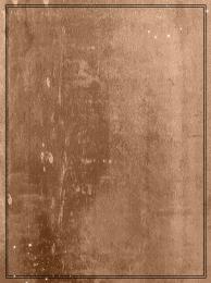 चित्रित लाइन अमूर्त पुराना , धातु, दाग, जंग पृष्ठभूमि छवि
