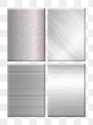 चांदी ब्रश चित्र सामग्री धातु धातु पृष्ठभूमि बनावट , ब्रश धातु, चित्र सामग्री, पृष्ठभूमि पृष्ठभूमि छवि