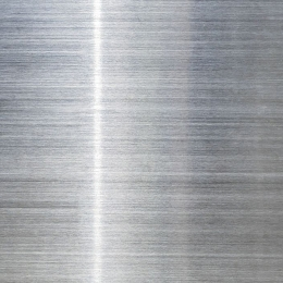 material de la imagen de la placa de metal plateado hd plata metal remaches , Plata, Encaje De Fondo, Material De La Imagen De La Placa De Metal Plateado Hd Imagen de fondo
