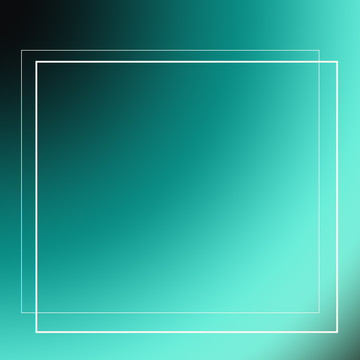 simple simple small fresh background , Simple, Green, Small Imagem de fundo