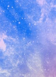 簡約 藍色 紫色 夢幻 , 紫色, 簡約, 藍色 背景圖片