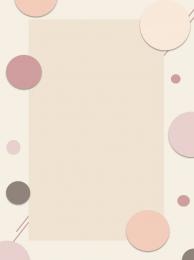 simple circle elegant geometric , Elegant, Fashion, Geometric Фоновый рисунок