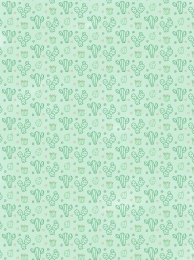 Simple fresh green cactus background , Plant, Cactus, Green Plant Background image