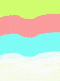 सरल रंगीन सरल पृष्ठभूमि , सरल, सरल,  पृष्ठभूमि छवि