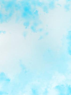 cloud light blue small clear sky , Cloud, Small Clear, Light Blue ภาพพื้นหลัง