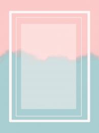 小さな新鮮な 青 夕暮れ ミニマリスト , 夕暮れ, シンプル, 小さな新鮮な 背景画像