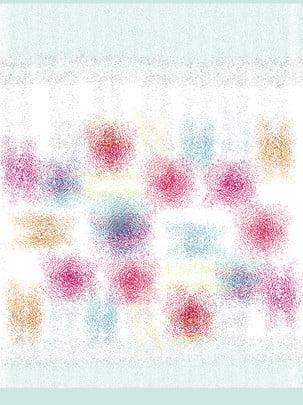 छोटे ताजा रंग बनावट पृष्ठभूमि छवि , करते, Macarons, अवरुद्ध पृष्ठभूमि छवि