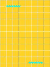 पीला छोटा ताजा न्यूनतम पृष्ठभूमि , रंग, छोटा ताजा, पृष्ठभूमि पृष्ठभूमि छवि