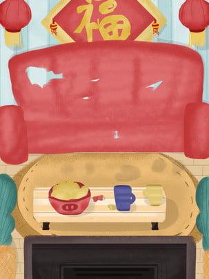 quảng cáo sofa sofa hành tinh mặt trăng , ảnh, Thiết Kế Bố Trí, Quảng Cáo Ngoài Trời Ảnh nền