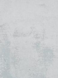 दीवार ठोस सफेद पृष्ठभूमि , स्वच्छ, बनावट, रंग पृष्ठभूमि छवि
