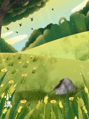 夏 夏 夏の背景 草 , 背景デザイン, 宣伝用背景, 草 背景画像