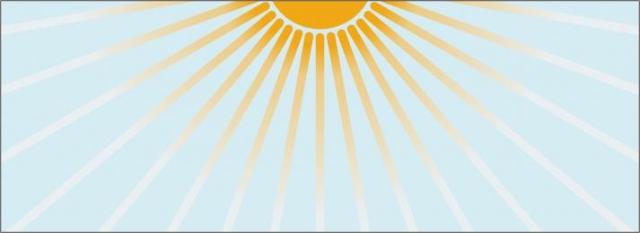 Halo ánh sáng mặt trời ánh sáng psd đỏ Tia ánh Hình Nền