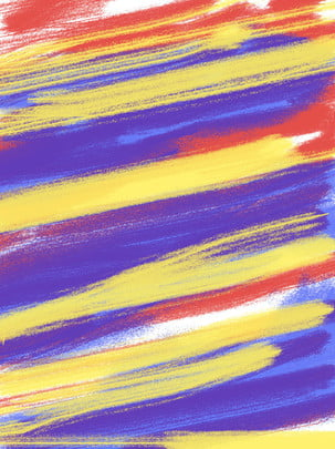 texture brush abstract background , Abstract, Colored, Mark Imagem de fundo