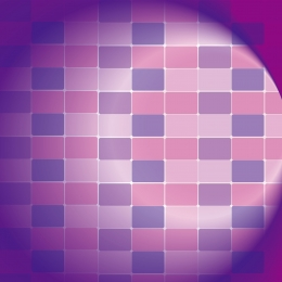 tmallメイン画像 淘宝網メイン画像 メイン画像の背景 車の画像の背景 紫色の背景 tmall淘宝網メインマップの背景 , Tmallメイン画像, 淘宝網メイン画像, メイン画像の背景 背景画像