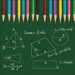 vector creative pencil math formulas open season background creative pencil mathematics , Creative, Mathematics, Vector Creative Pencil Math Formulas Open Season Background Imagem de fundo
