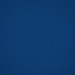 tekstil denim corak kain , Organisasi, Warna, Tekstur imej latar belakang