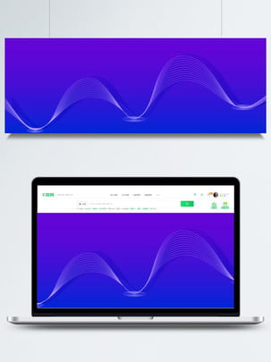 網站 明星 絲帶 摘要 , 摘要, 線框, 技術 背景圖片