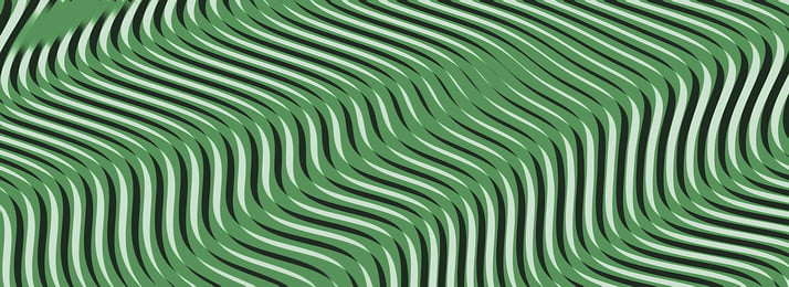 wavy stripes abstract background, Background, Pattern, Abstract Background image