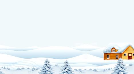 winter solstice background snowing winter winter solstice, Winter Solstice Background, Snowing, Beautiful Imagem de fundo