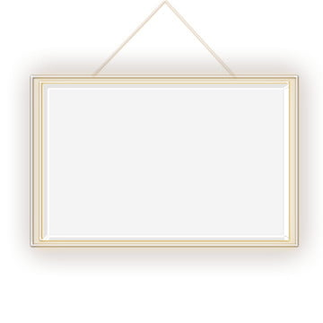 white frame isolated on white background jpg white , White Frame, Jpg, Frame Фоновый рисунок
